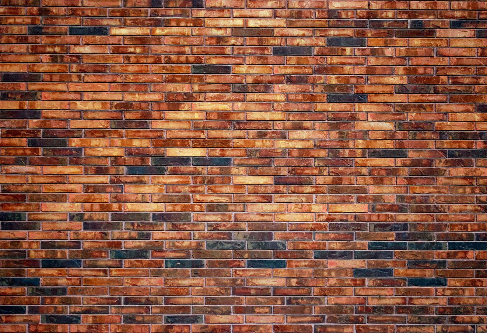 Download And Use Brick Texture Png Clipart image #23875