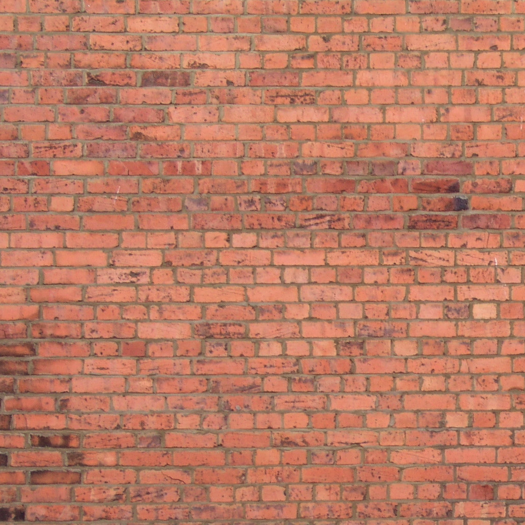 High Resolution Brick Texture Png Icon image #23878