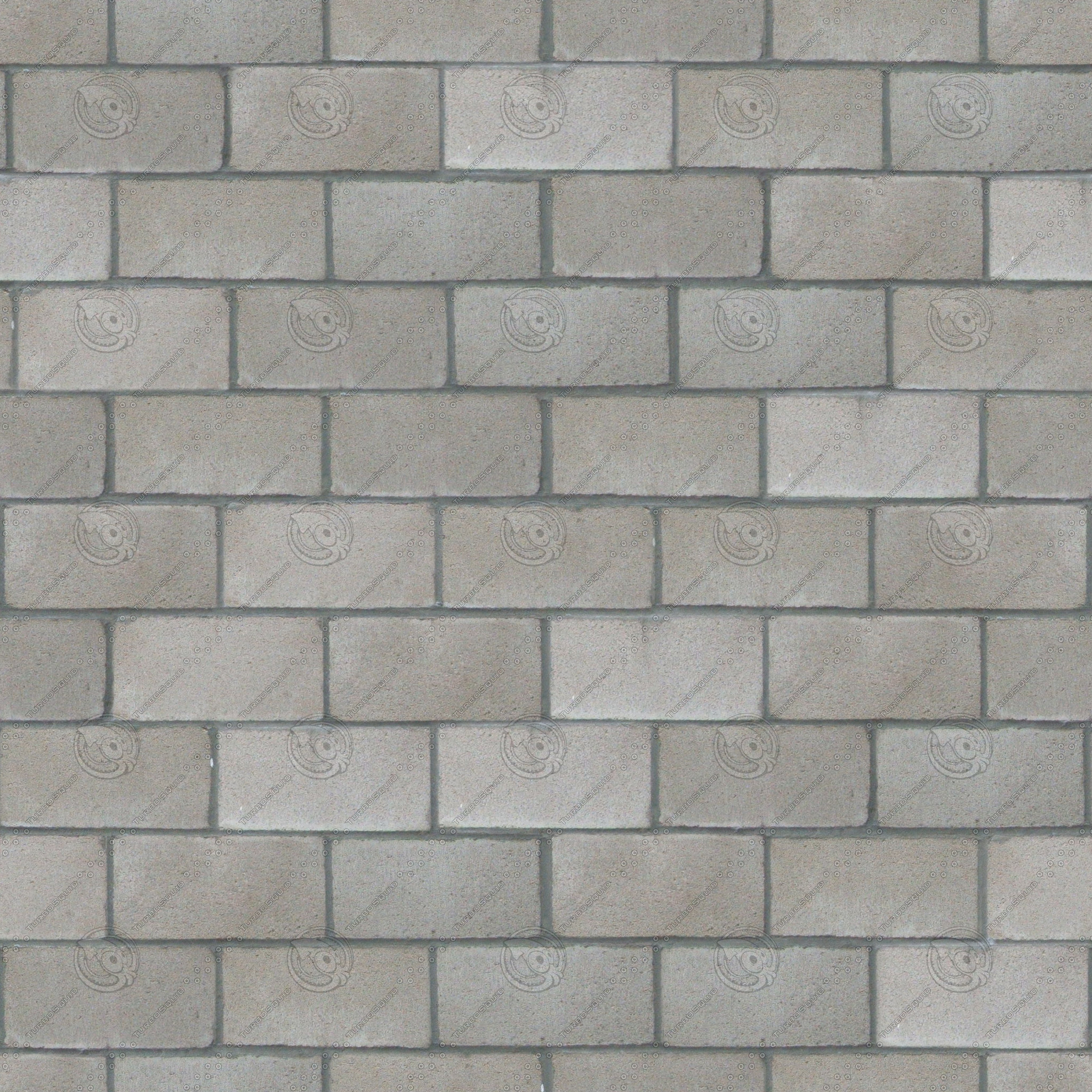 Browse And Download Brick Texture Png Pictures image #23880