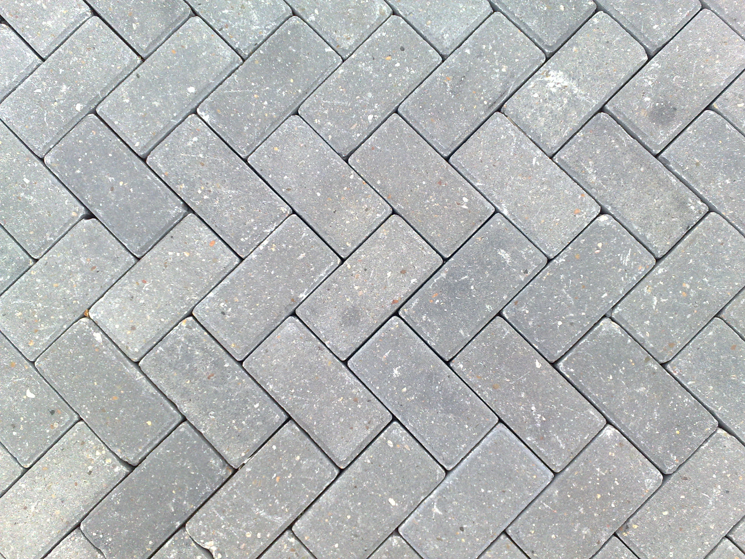 Brick Texture In Png image #23885