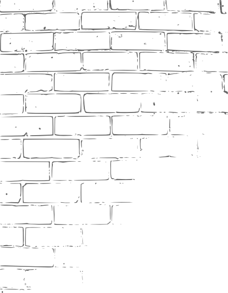 Get Brick Texture Png Pictures image #23886