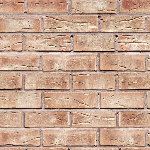 Png Best Image Brick Texture Collections image #23888