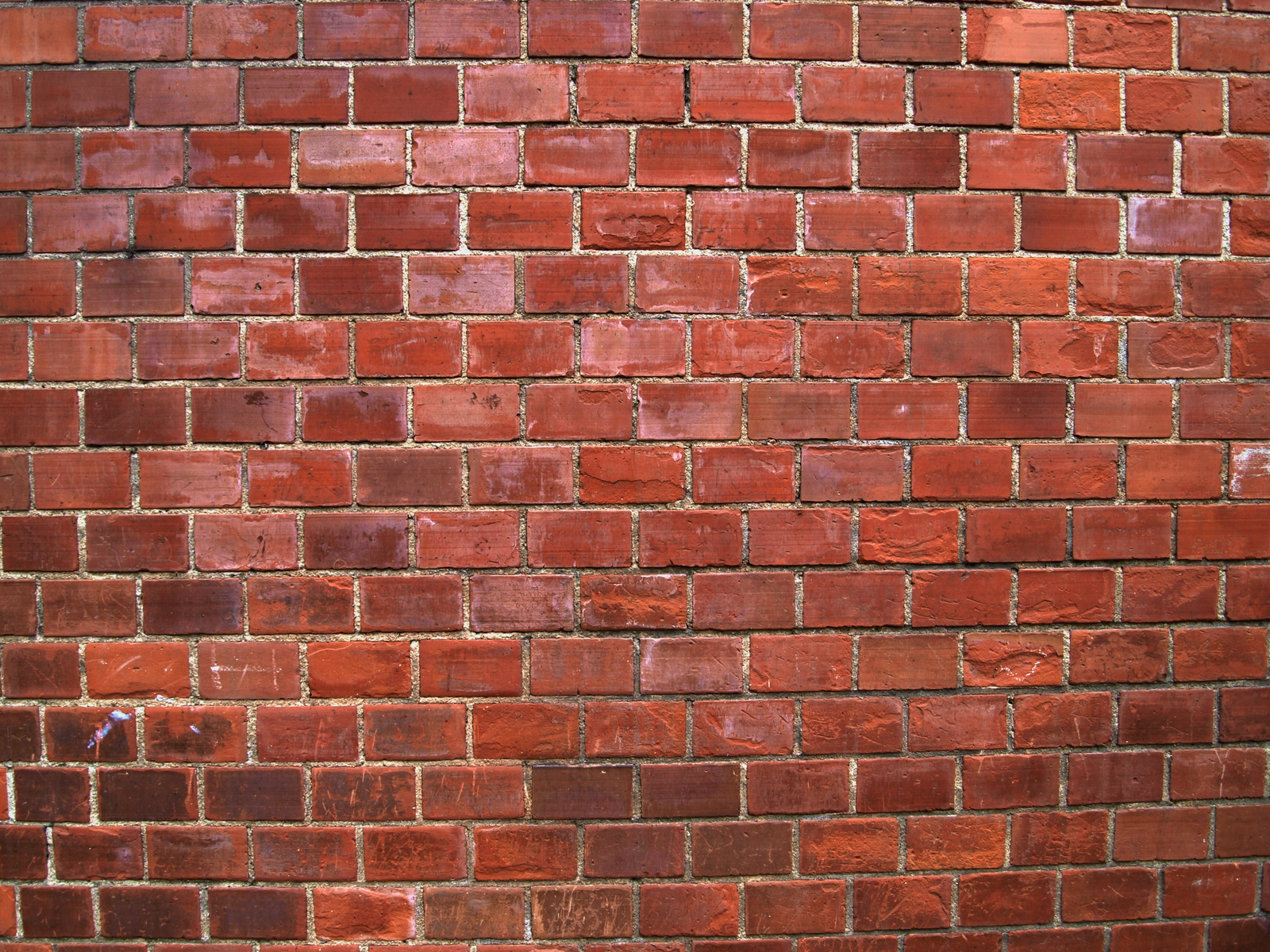 Png Format Images Of Brick Texture image #23889