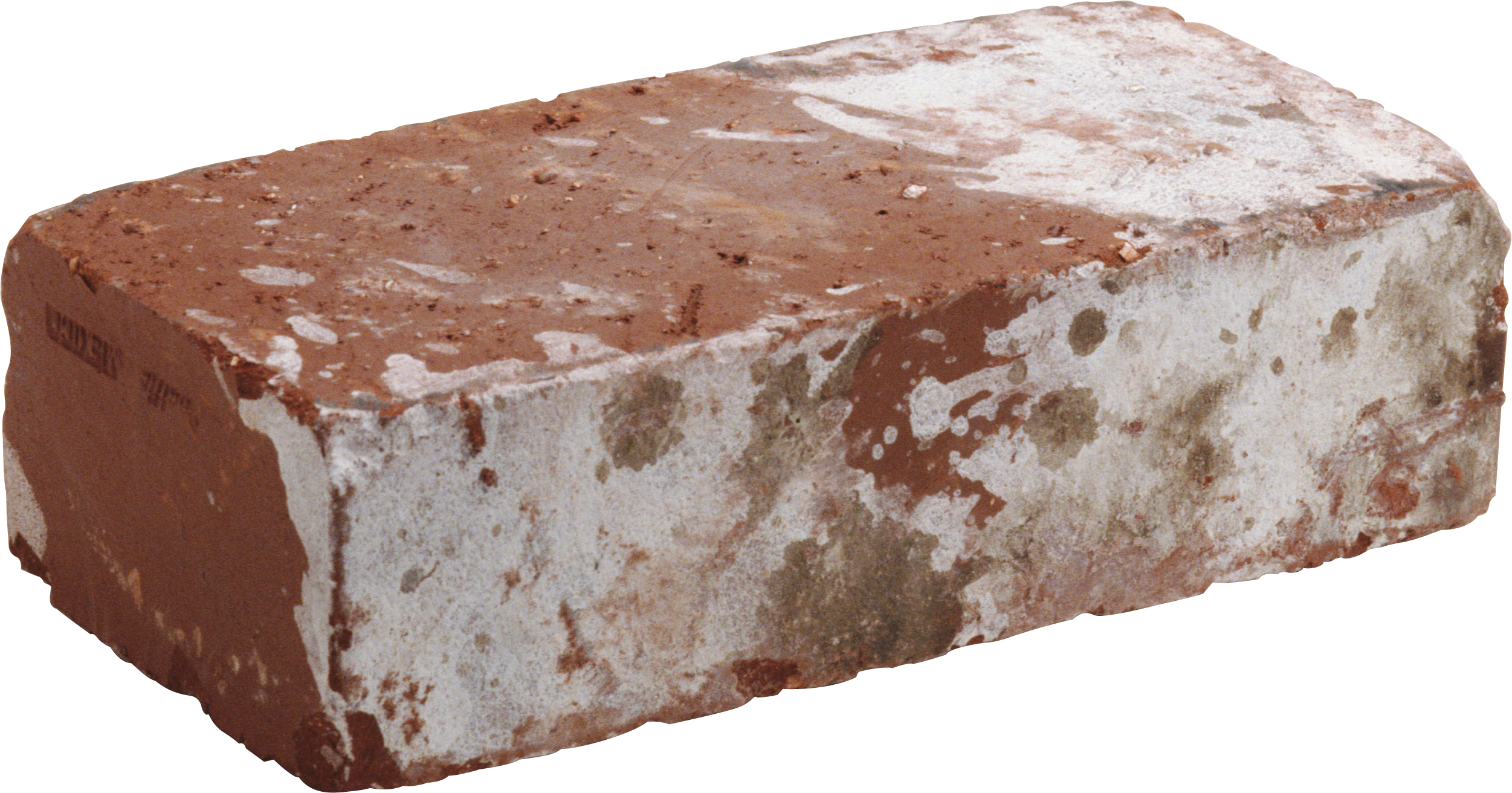 Clipart Collection Png Brick Texture image #23890