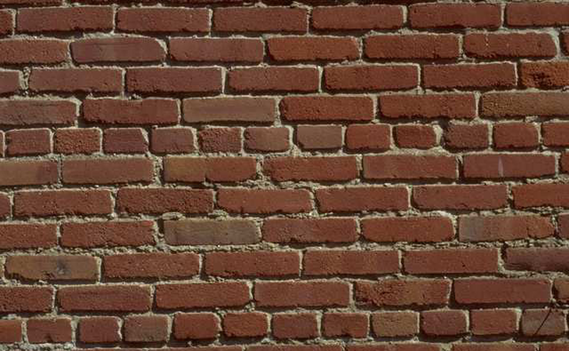 High Resolution Brick Texture Png Clipart image #23892