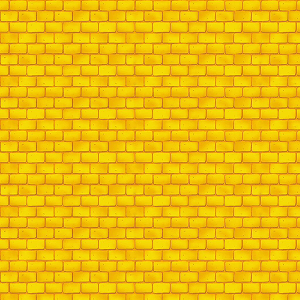 Clipart Brick Texture Collection Png image #23893