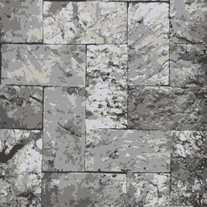 Picture Brick Texture PNG