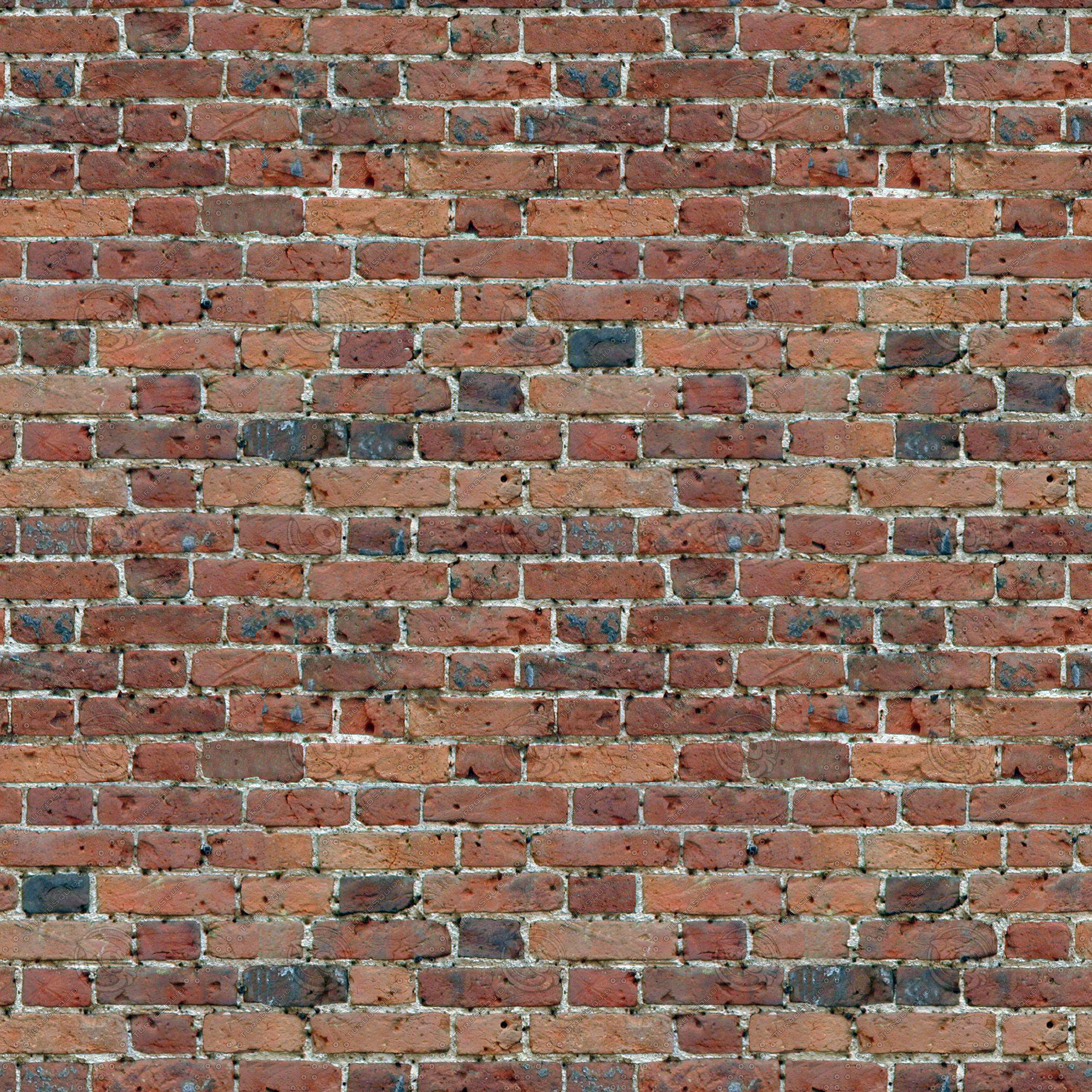 Download Brick Texture Picture
