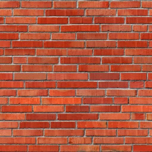 Brick Wall Texture Png