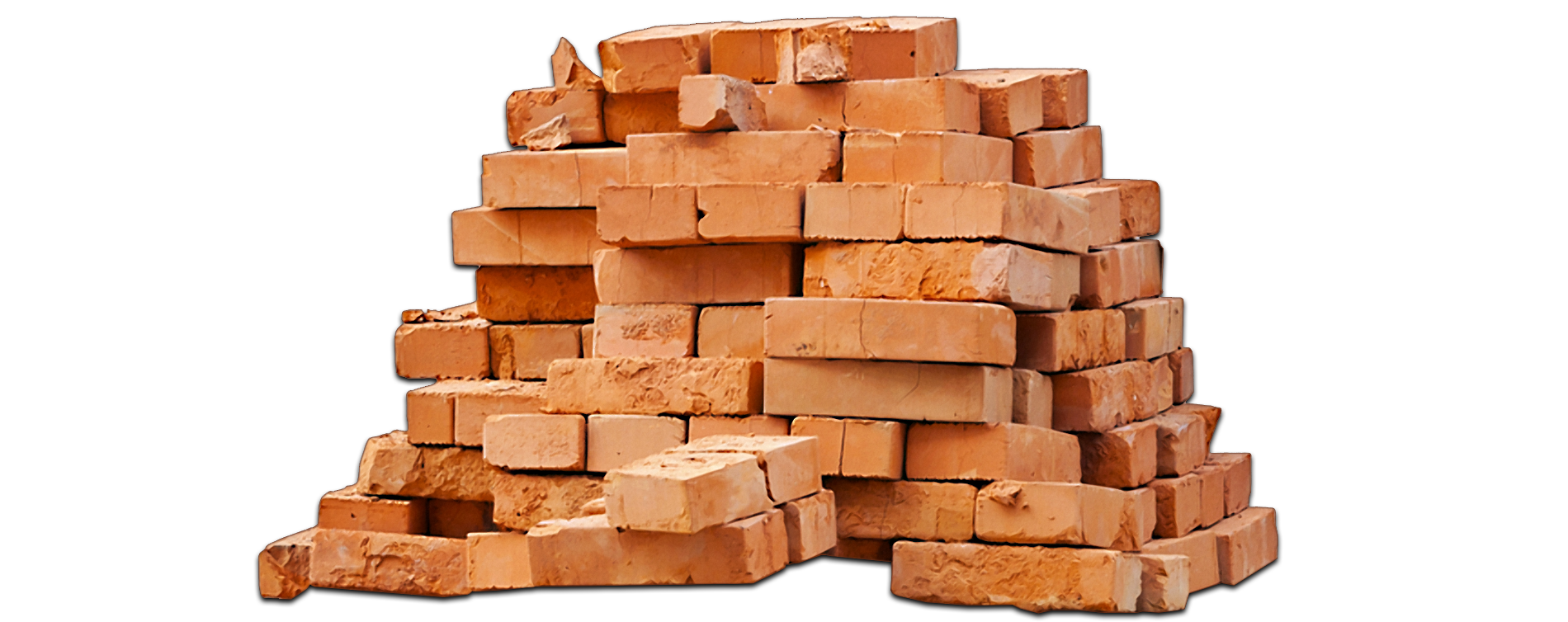Browse And Download Brick Png Pictures image #39819