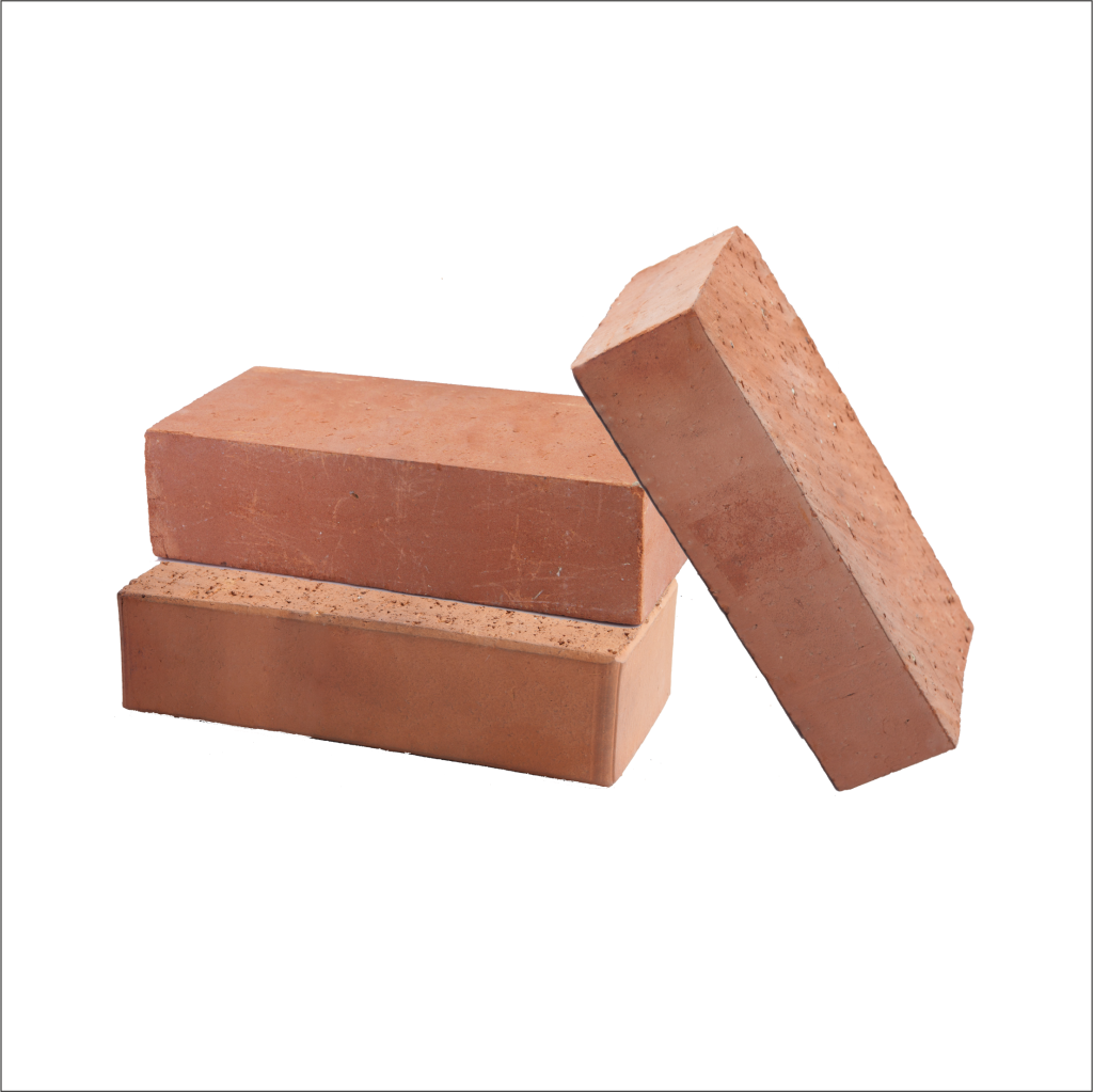 Bricks Png image #39820
