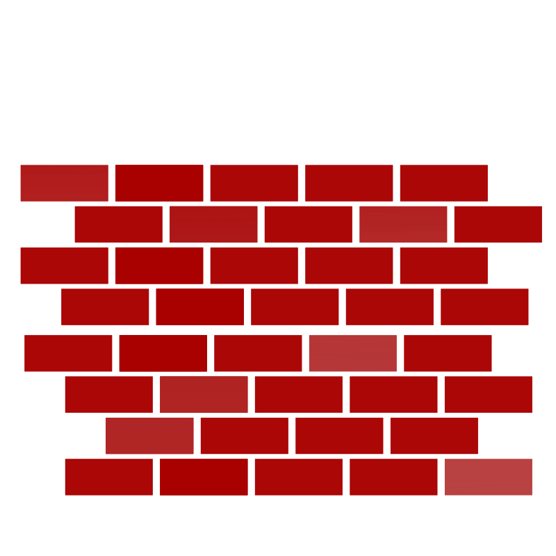 PNG Picture Brick