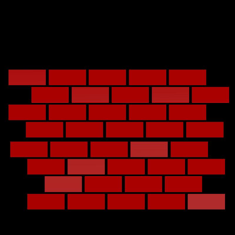 Bricks Png image #39824