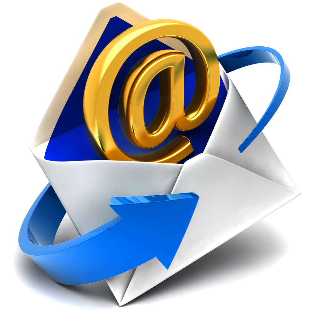 Brief email icon #14293 - Free Icons and PNG Backgrounds