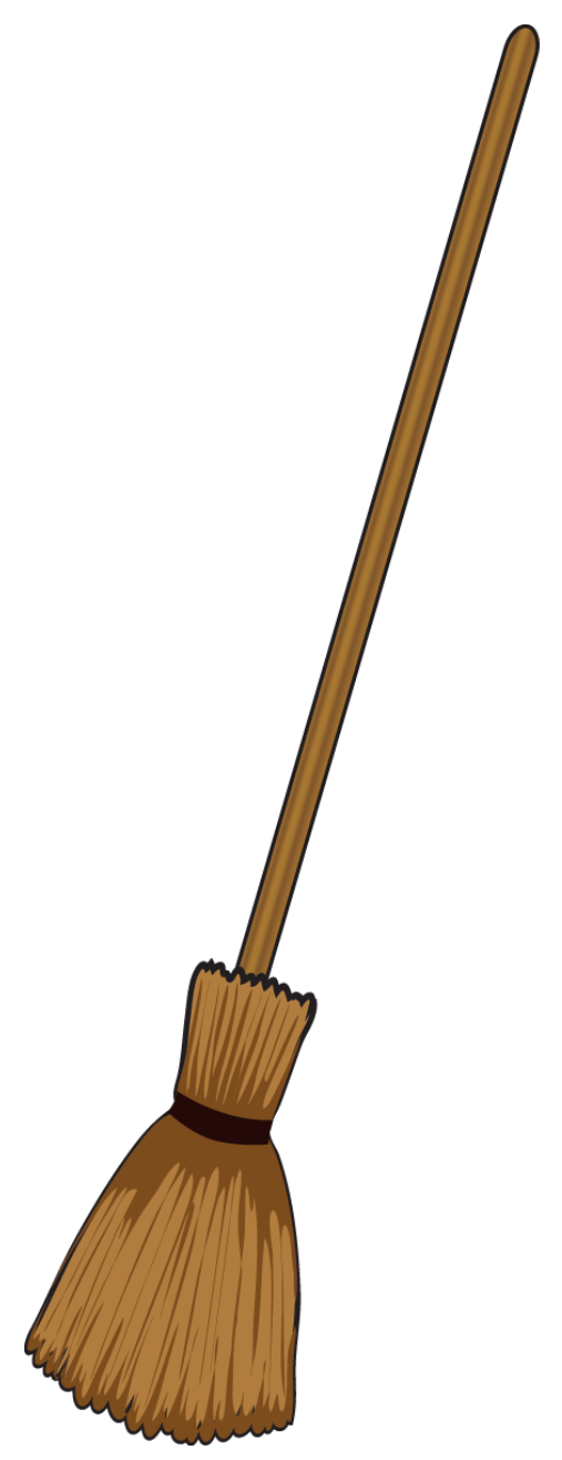 Broom Transparent Png Pictures Free Icons And Png