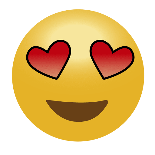 Browse Emoticons Whatsapp Png Pictures image #45552