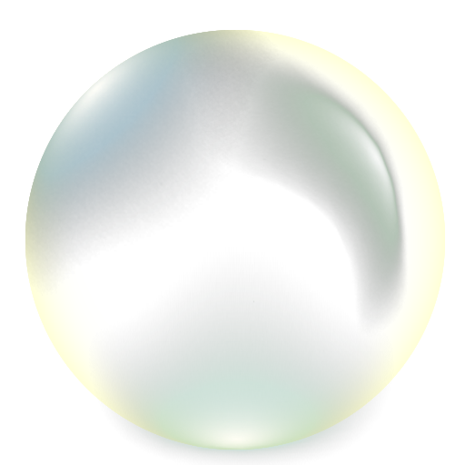 Bubble Transparent image #44349