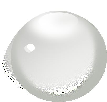 bubbles png