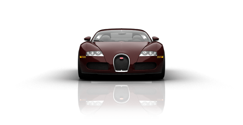 Bugatti Png Images Free Sports Car Pictures Download