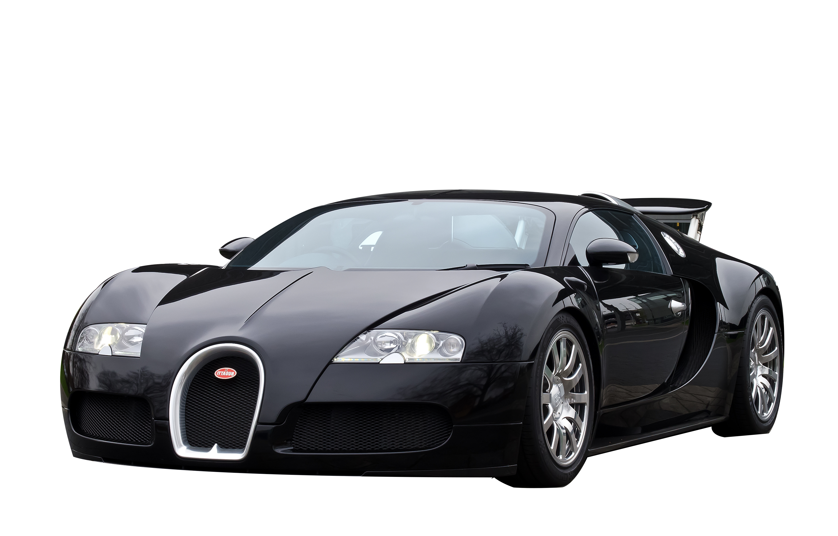 Best Bugatti Car Clipart Png Transparent Background Free Download 31731 Freeiconspng