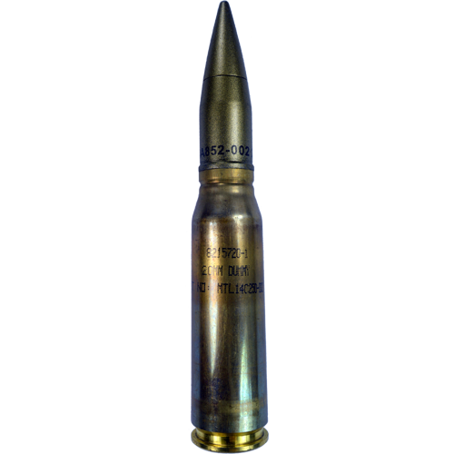 Bullet PNG Picture image #39215
