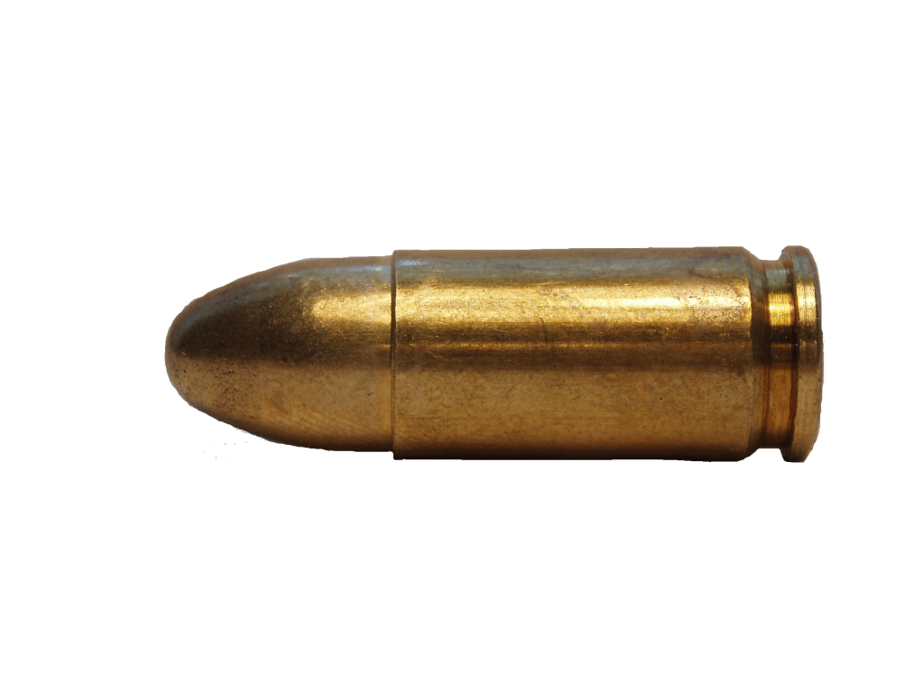 Download For Free Bullet Png In High Resolution image #39209