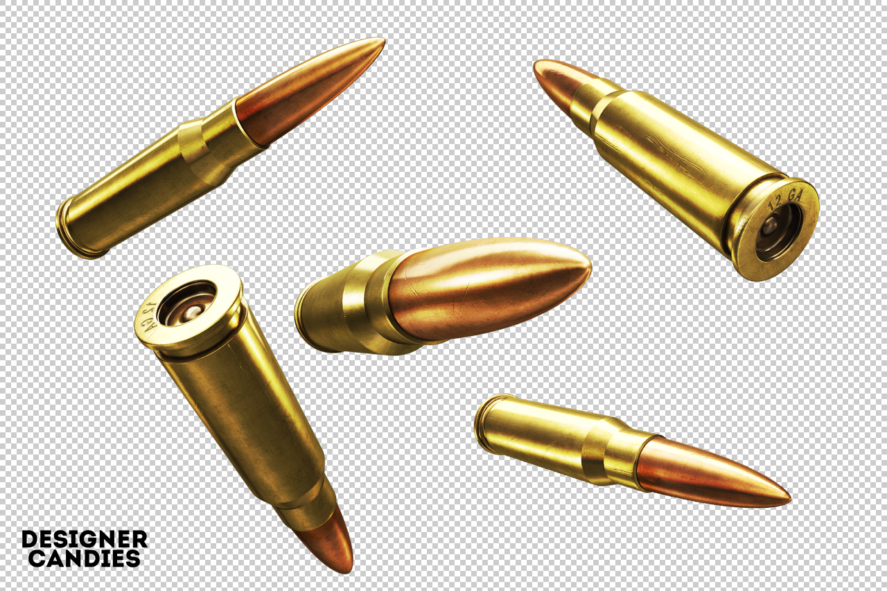 bullets png 39208 free icons and png backgrounds