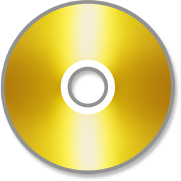 Icons Burn Disk Download Png