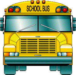 Free Png Icon Bus Driver image #14422