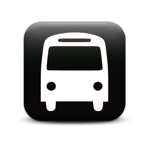Image Icon Bus Driver Free image #14410