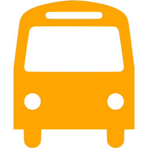 Icon Free Bus Driver Image