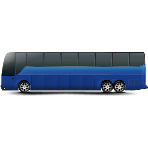 Bus Driver Download Icon image #14404