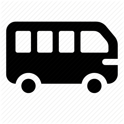 icons download bus png  12986