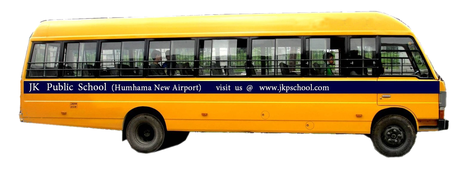 Bus Free Images Best Clipart