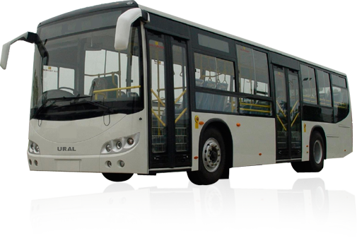 PNG Clipart Bus