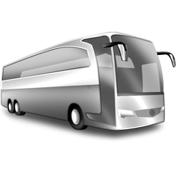 High Resolution Bus Clipart Png Transparent Background Free Download Freeiconspng
