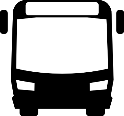 bus png icon