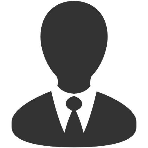 Business Businessman Icon download business PNG images