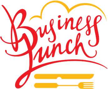 Business Lunch Png image #4938