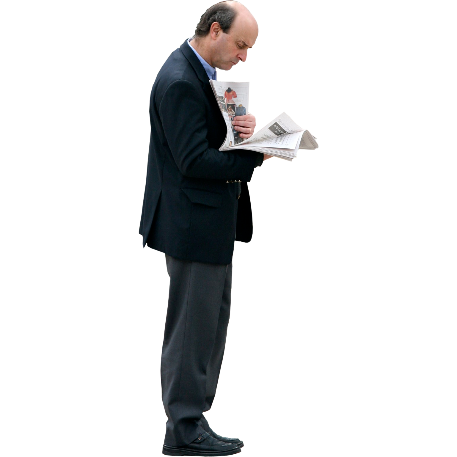 business people png hd