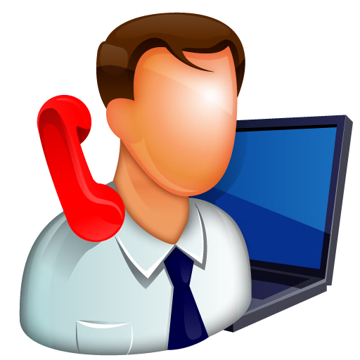Free Businessman Png Icon image #14540