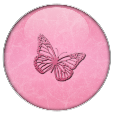 Butterfly Icon Png image #17706