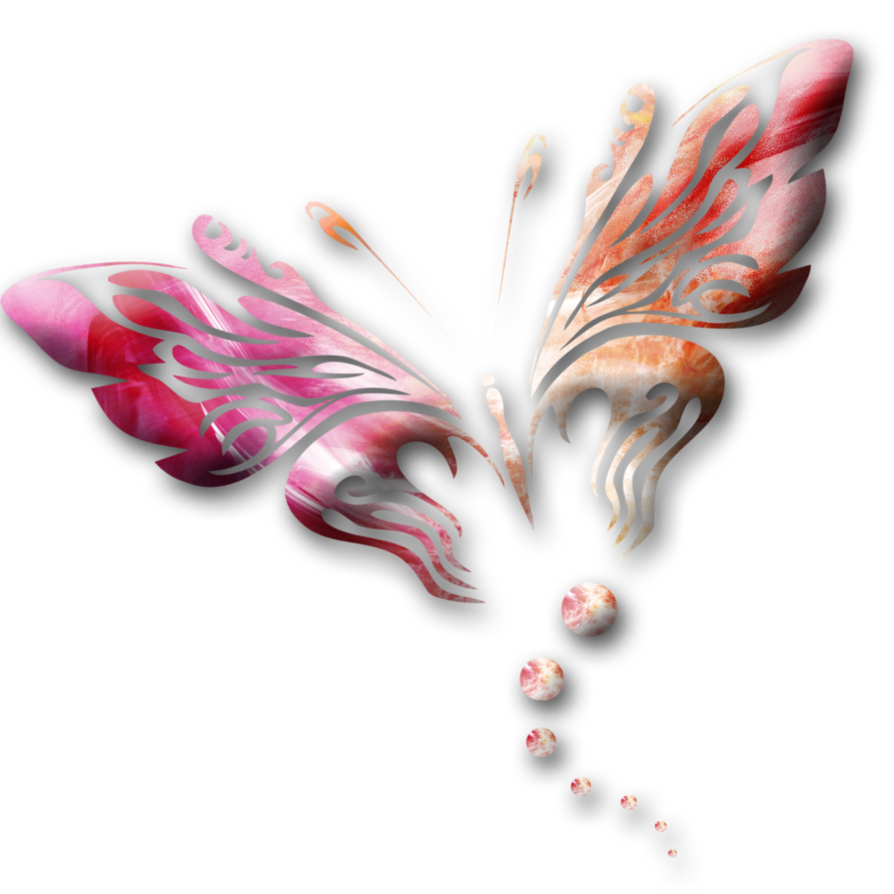 Background Butterfly Transparent image #6723