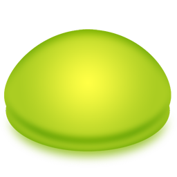 Button Icon Png image #21069