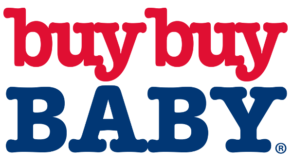 Buy Baby Text Png 600x336, Buy HD PNG Download
