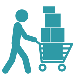 Buy, cart, ecommernce, shopping icon #41307 - Free Icons ...