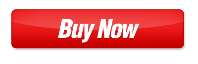 buy now button transparent png