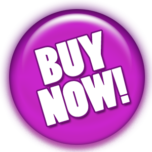 buy now purple png