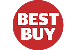 Red Button Buy Png 300x200, Buy HD PNG Download