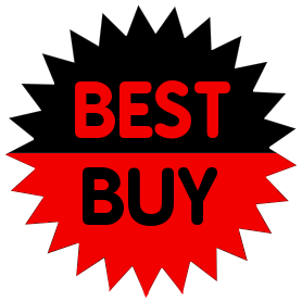 Best Buy Png Transparent Background Free Download 31622 Freeiconspng